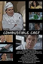 Image of Combustible Chef