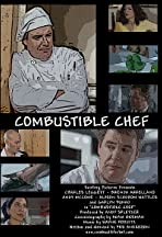 Combustible Chef