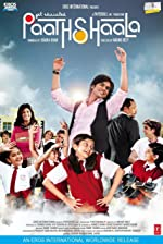 Get Educated Paathshaala(2010)