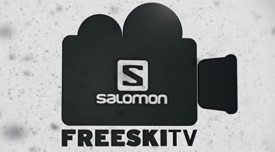 Xxx Video Classroom Watch Free