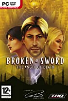 Image of Secrets of the Ark: A Broken Sword Game