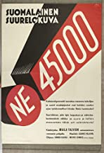 Ne 45000