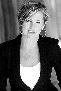 Debra Weeks Picture