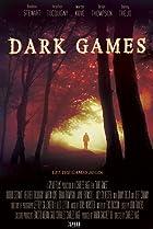 Image of Dark Games