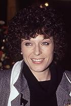 Image of Jill Gascoine