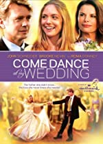 Come Dance at My Wedding(2009)