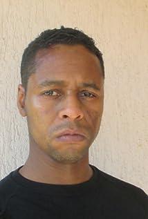 Aktori Owen Davis