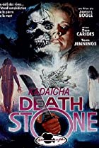 Image of Stones of Death