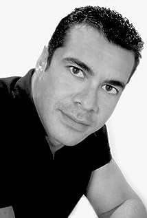 Valerio Bevilacqua Picture