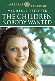 The Children Nobody Wanted Poster