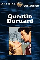 Image of Quentin Durward