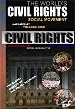 The Worlds Civil Rights Social Movement