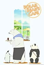 Image of Polar Bear's Café