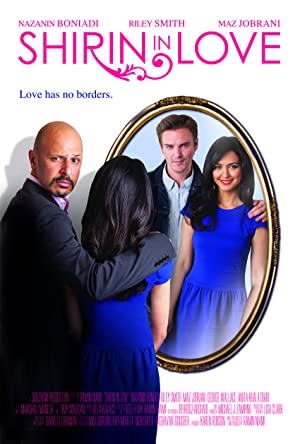 Shirin in Love (2014) Download on Vidmate