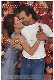 Bed of Roses(1996) Poster - Movie Forum, Cast, Reviews