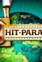 Z Hit-Paraden