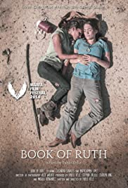 Book of Ruth Poster