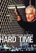 Hard Time