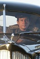 Image of Oleg Menshikov