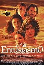 Image of El entusiasmo