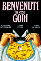 Image of Benvenuti in casa Gori