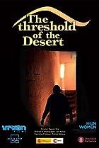 Image of The Threshold of the Desert