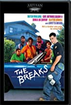Primary image for The Breaks
