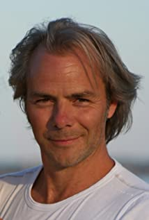 Regjizori Harald Zwart