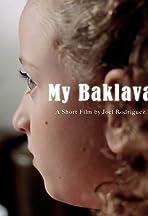 My Baklava