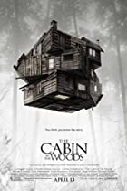 Image of The Cabin in the Woods