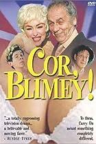 Image of Cor, Blimey!