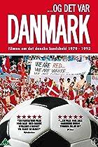 Image of ...Og det var Danmark
