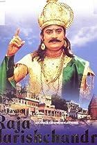 Image of Raja Harishchandra