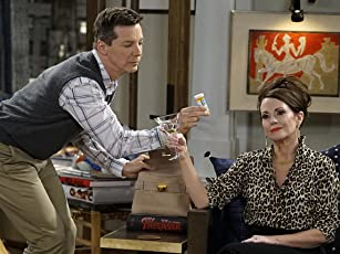 will and grace season 2 torrent