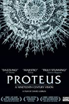 Image of Proteus: A Nineteenth Century Vision