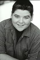 Image of Adam Cagley