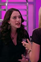Image of 2 Broke Girls: And the Cupcake War