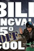 Image of Bill Engvall: 15º Off Cool