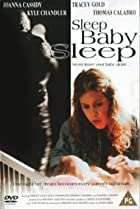 Image of Sleep, Baby, Sleep