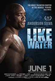 Like Water (2011) Poster - Movie Forum, Cast, Reviews
