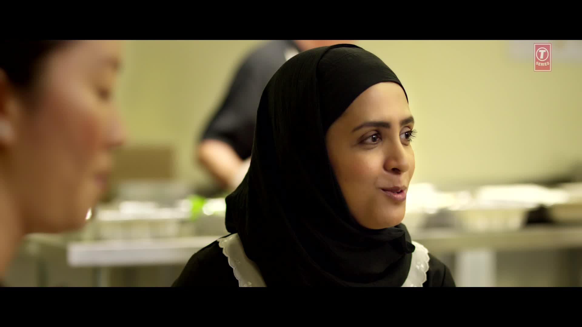 Simran 2017 IMDb