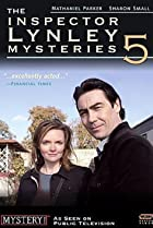 Image of The Inspector Lynley Mysteries: In the Blink of an Eye