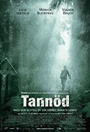 Tannöd (2009) Poster - Movie Forum, Cast, Reviews