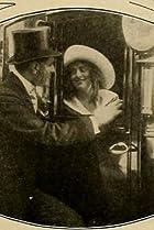 Elsie Albert