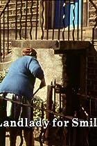 Image of Last of the Summer Wine: A Landlady for Smiler