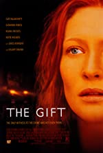 The Gift(2001)