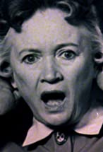 Primary image for The National Scream