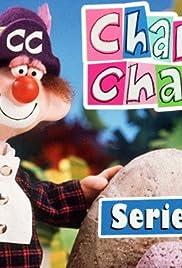 Charlie Chalk Poster - TV Show Forum, Cast, Reviews