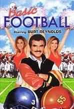 Basic Football