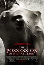The Possession of Michael King(2014)